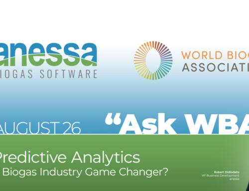 "WBA is hosting ""Ask WBA"" session with industry leaders."